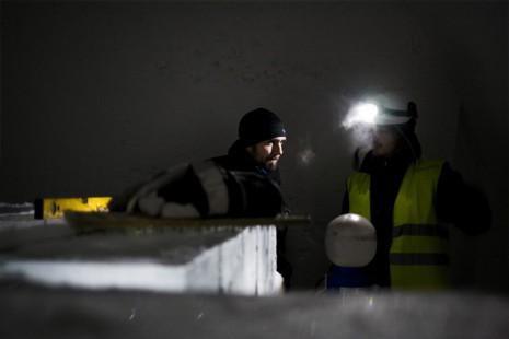 Foto John Pettersson Kristofer & Maurizio small