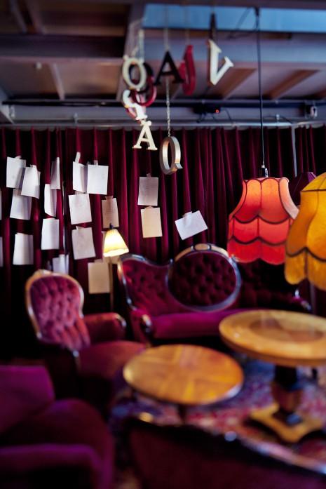 Bokeriet Foto Anna Öhlund
