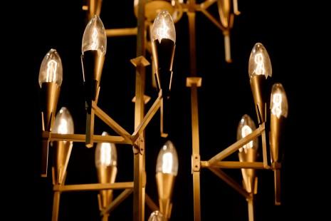 Ljusdesign Inwhite Ljusmiljö foto_Anna Öhlund_DSC3404