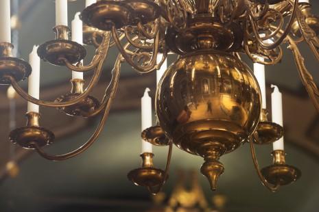Ljusdesign Inwhite ljusmiljö AnnaÖhlundPhotography_DSC5101
