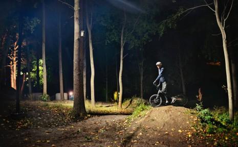 Ljusdesign Inwhite Ljusmiljö AnnaÖhlundPhotography_DSC5458